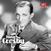 Bing Crosby. CD1, MP3